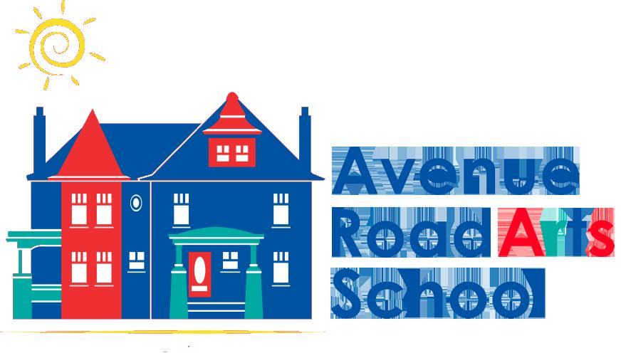 Avenue Roads Art School
