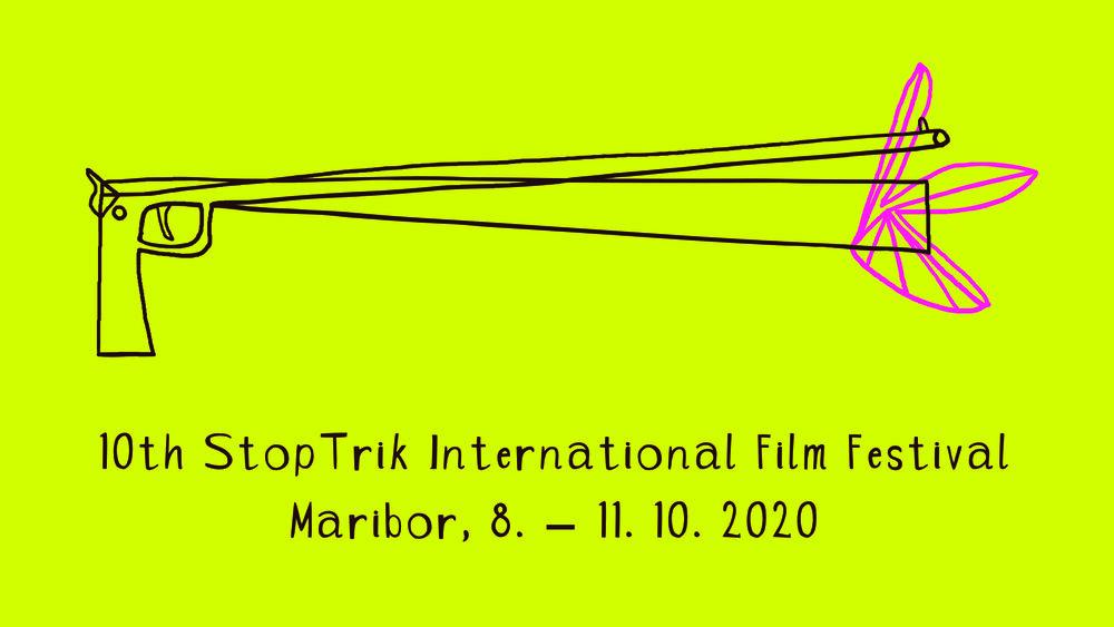Stop Trik International Film Festival